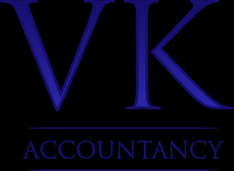 VK Accountancy - Chartered Accountants London
